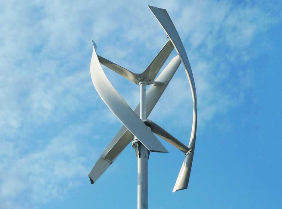 wind-turbine-eddy-t