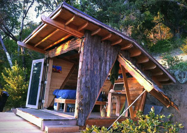 big-sur-tiny-timber-house