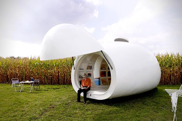 blob-vb3-mobile-tiny-house