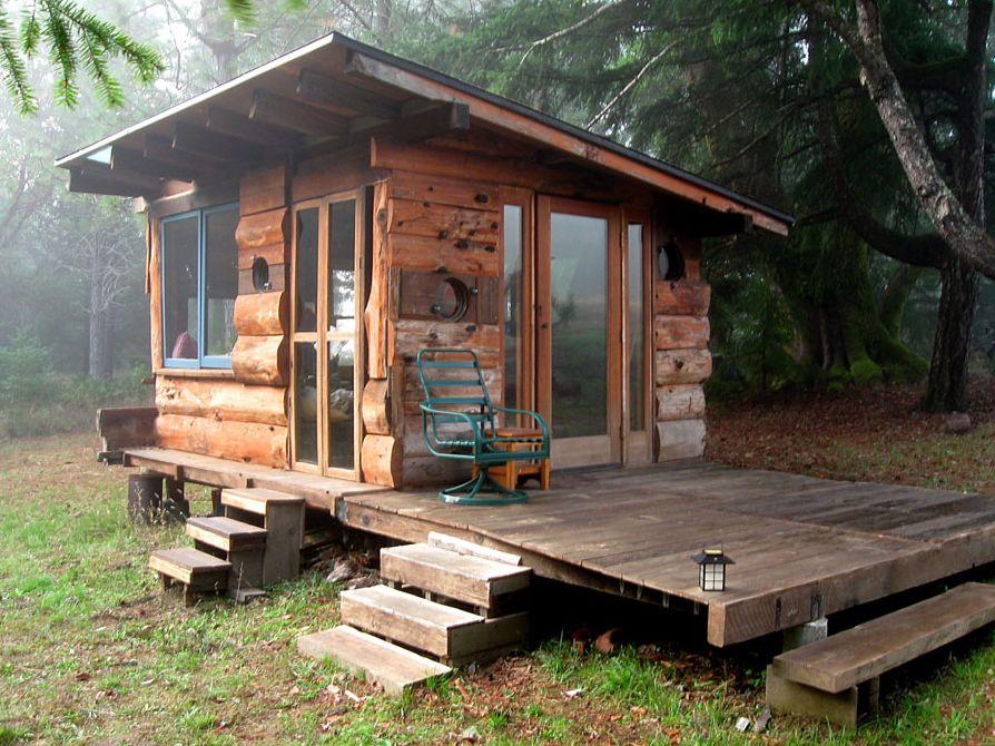 carolina-tiny-house