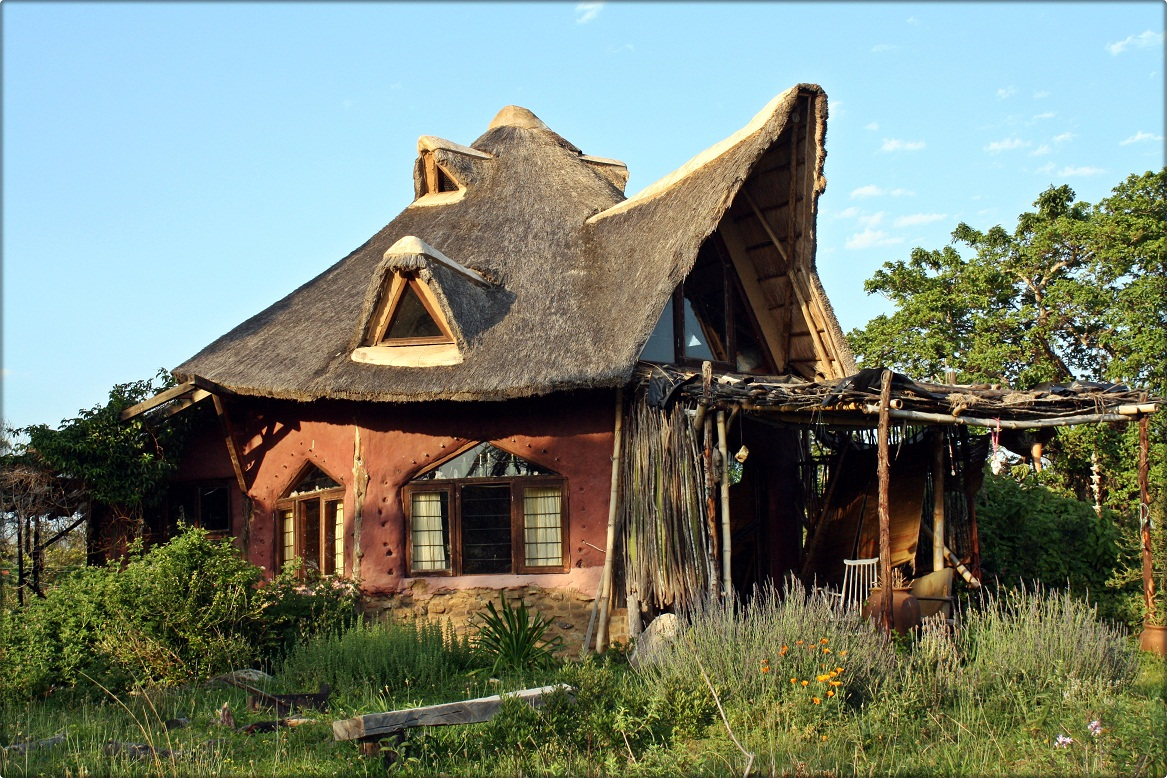 cob-house-beauty1