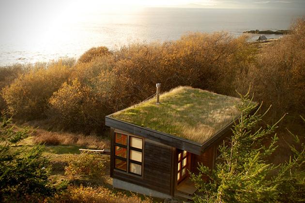 eagle-point-tiny-house
