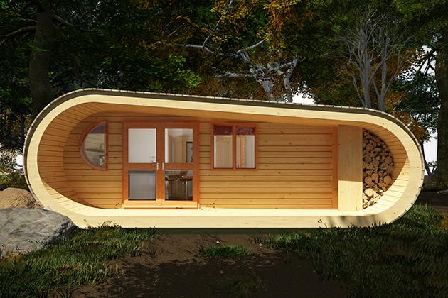 eco-perch-tiny-tree-house