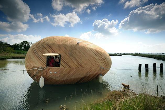 floating-wooden-exbury-egg-house