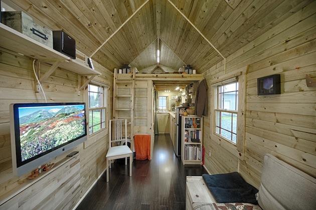 hand-built-tiny-tack-house