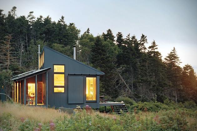 porter-cottage-tiny-house