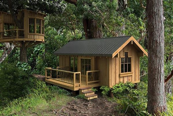 salal-pod-tiny-house-302-sq-ft-01