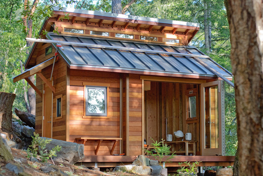 tiny-house-sanoma-county-2