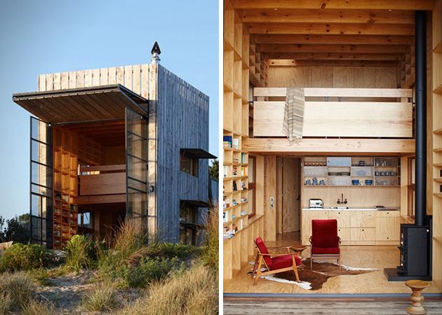 tiny-sled-beach-house-1