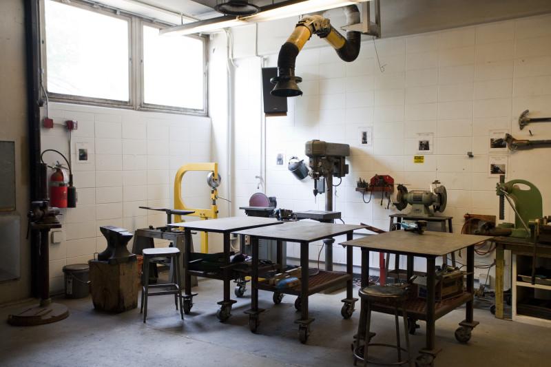 metal-workshop_medium