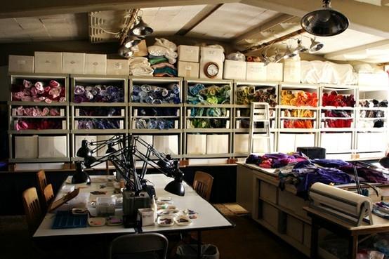 textiles-studio